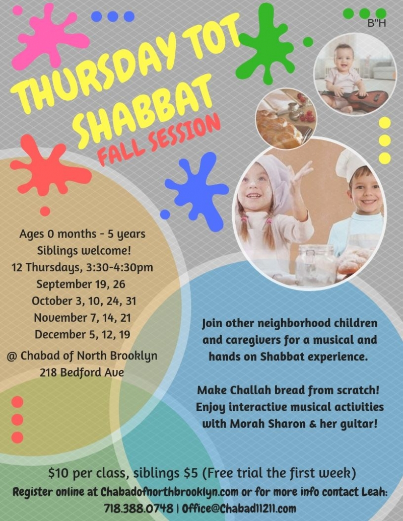 _Tot Shabbat Flyer Fall 2019.jpg