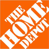 Home Depot Sukkah Workshop
