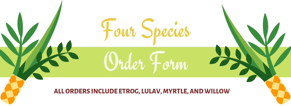 Four Species Banner.png