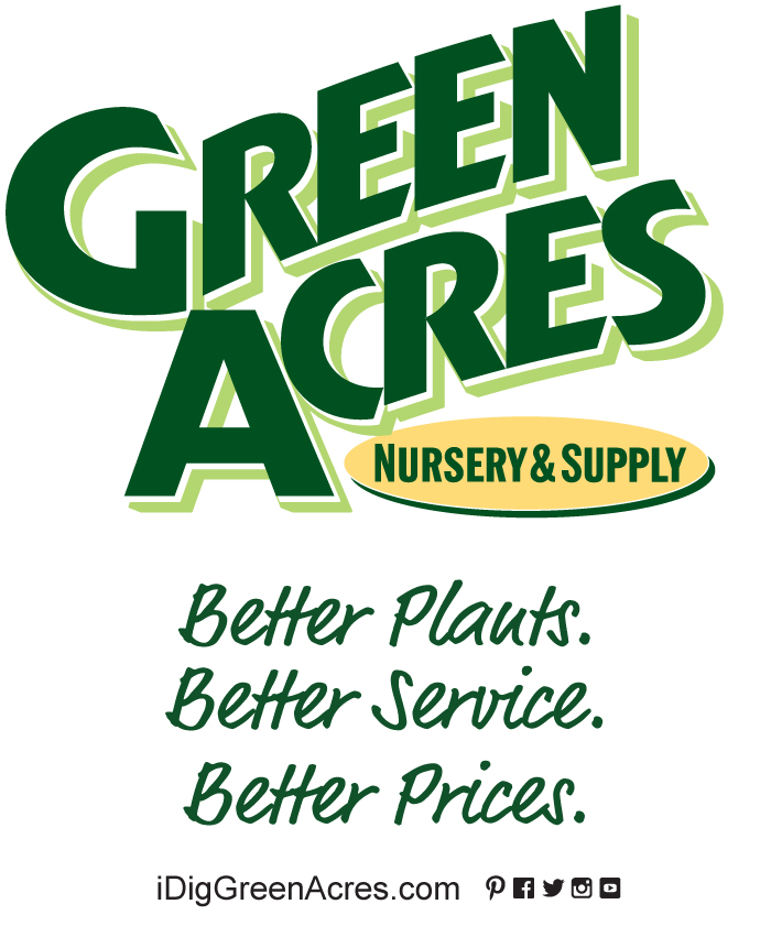 Green Acres.jpg