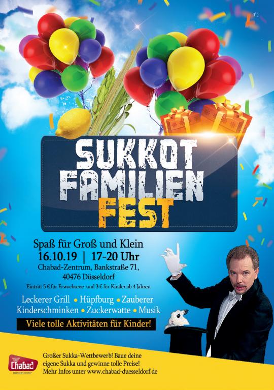 Sukkot-Familienfest 16.10.19.png