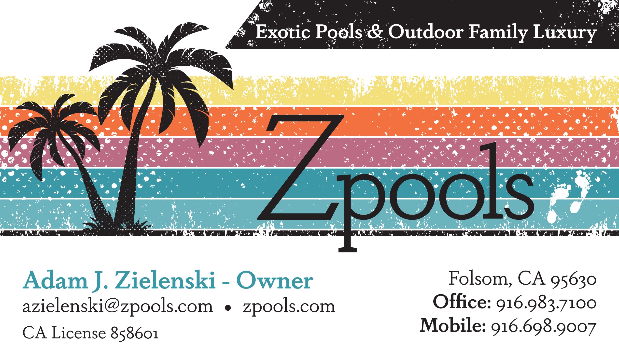 ZPools.png