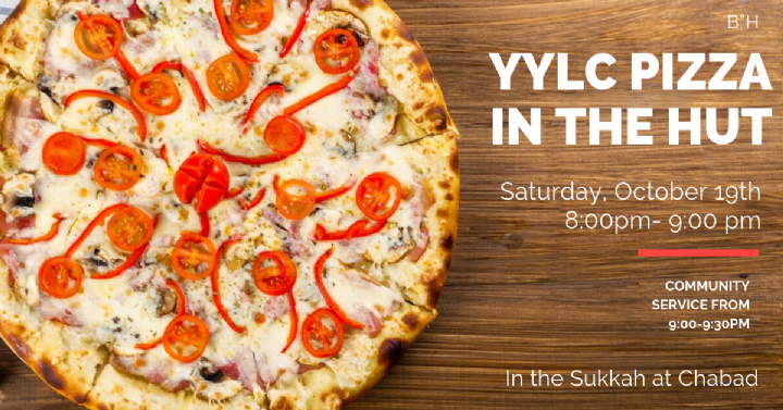 Yylc Pizza in the hut.PNG