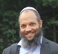 Rabbi Kulek.jpg