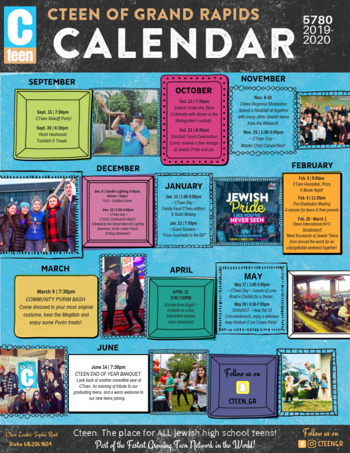 CTEEN Calendar 2018-19-2.png