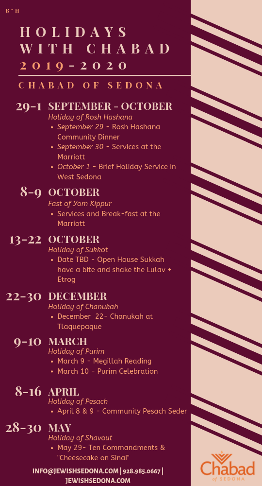 Copy of Holidays 2019-2020.png
