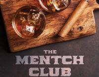 The Mentch Club