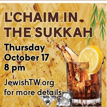 lechaim in the sukkah.jpg