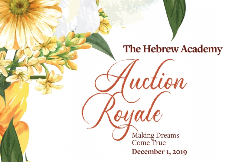 AuctionRoyale_2019_Invite.jpg