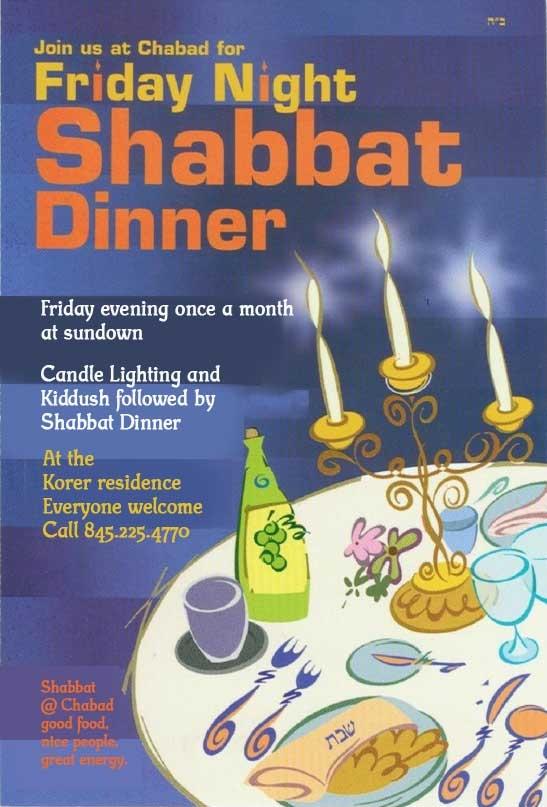 Friday-night-@-Chabad.jpg