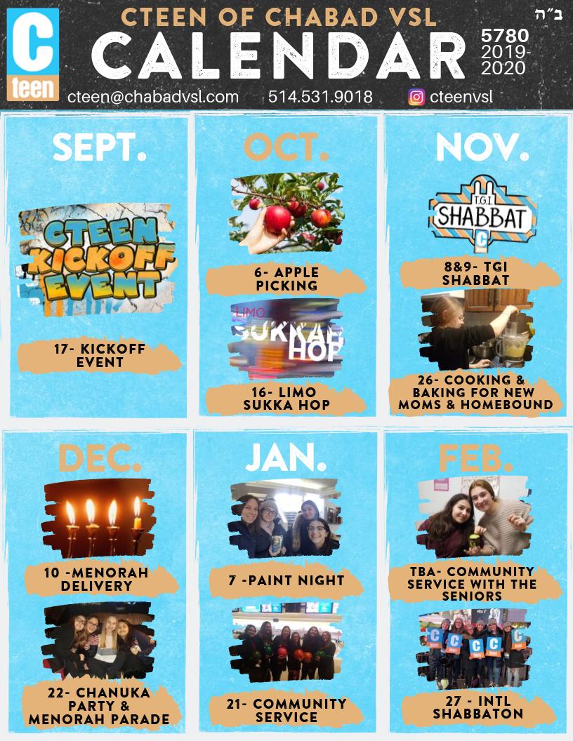 CTeen Monthly Calendar.png