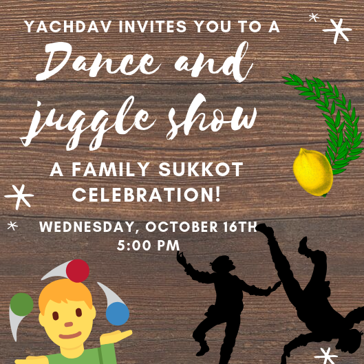 Dance and juggle show.PNG