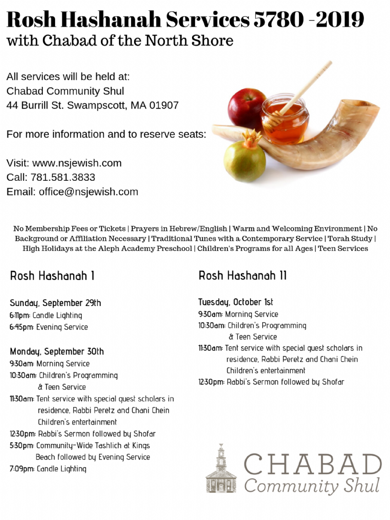 Rosh hashana Services 5780 -2019.png