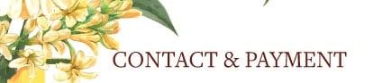 Contact-Payment.jpg