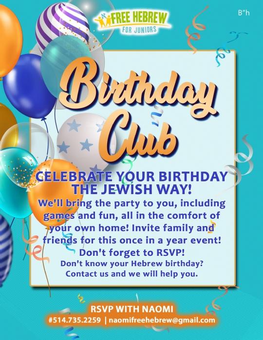 bday club flyer.jpg