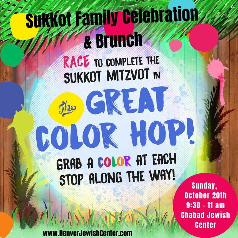 Sukkot Family Celebration & Brunch.png