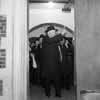 The Heart and Soul of the Rebbe's Teachings, Now in English