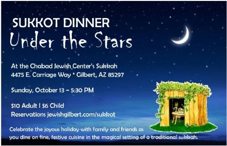 sukkot under the stars 2019.jpg