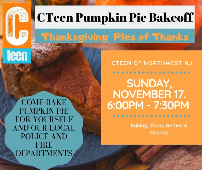 Pumpkin Pie Bakeoff (1).png