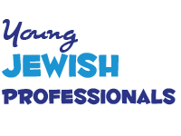 SoHo Young Jewish Professionals Network