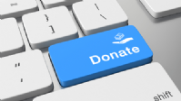 donateonline.png