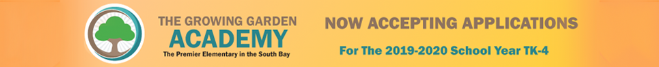 Academy Web Banner.png