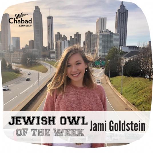 Jami Goldstein JOW.png