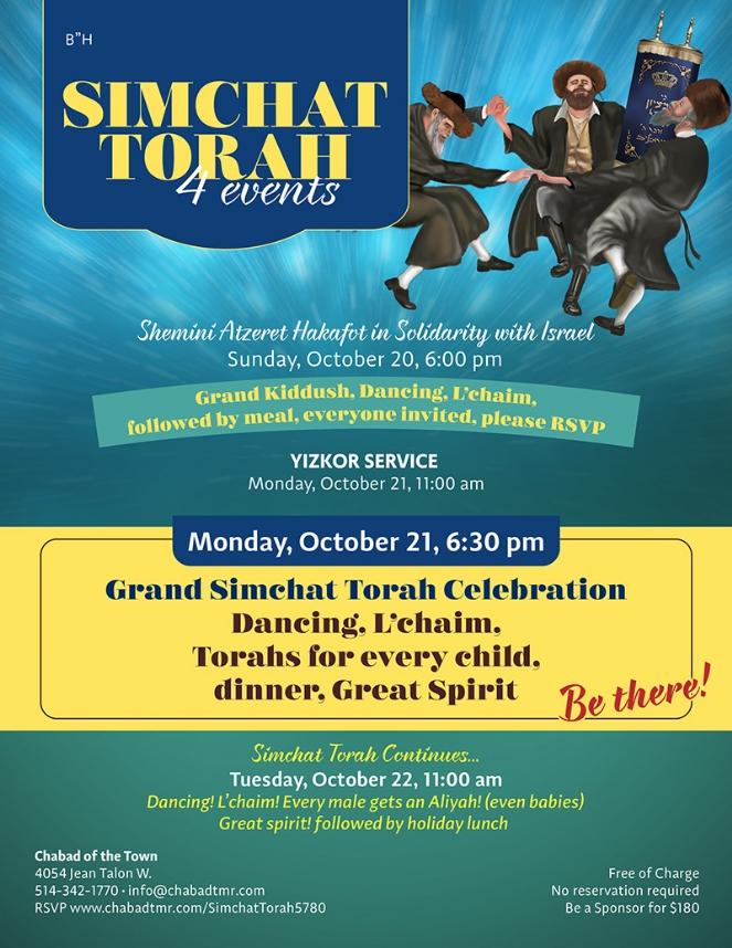 TMR_Simchat-Torah_80.jpg
