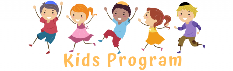 Kids-Program-1.png