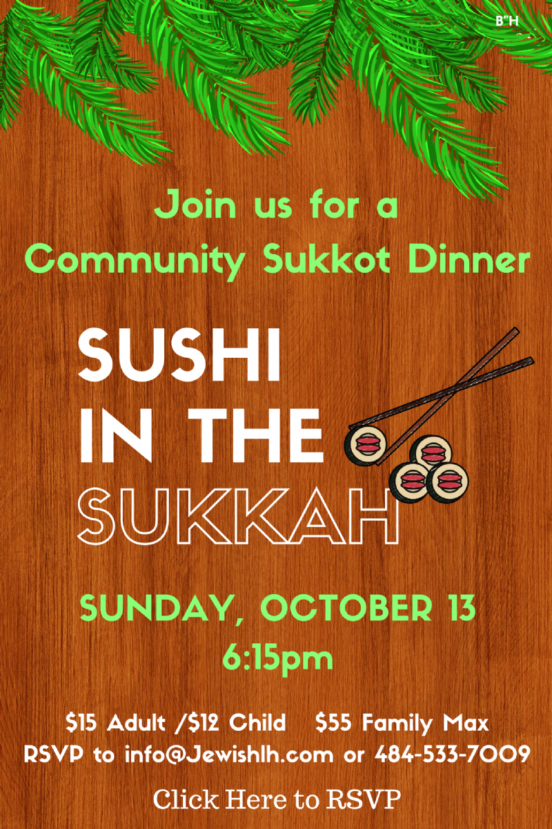 Copy of Sushi in the sukkah (1).png
