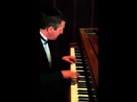 Grand Sukkos Jewish Music Event!
