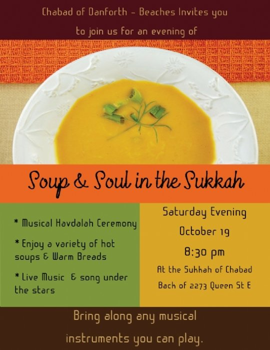 soup and soul 2019.jpg