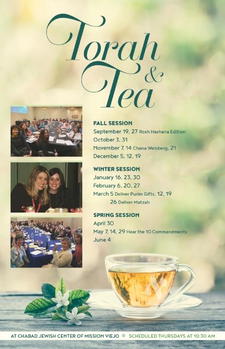 Torah_&_Tea_2019-2020.jpg