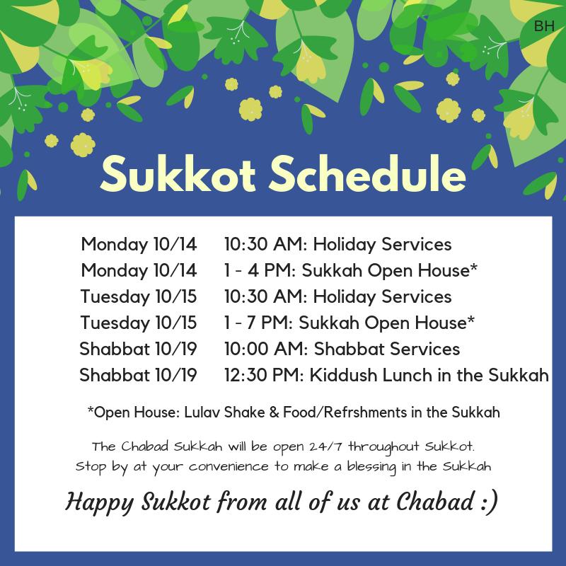 2019 Sukkot Schedule (6).png