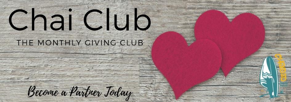 Chai Club (1).jpg