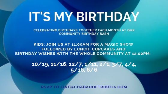 MONTHLY BIRTHDAY BASH.png