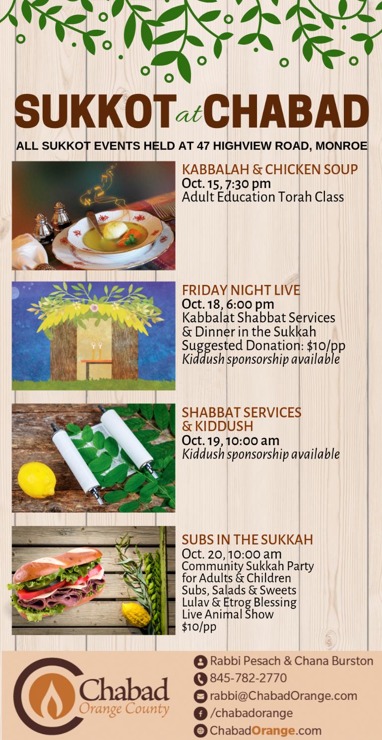 Sukkot at Chabad.png