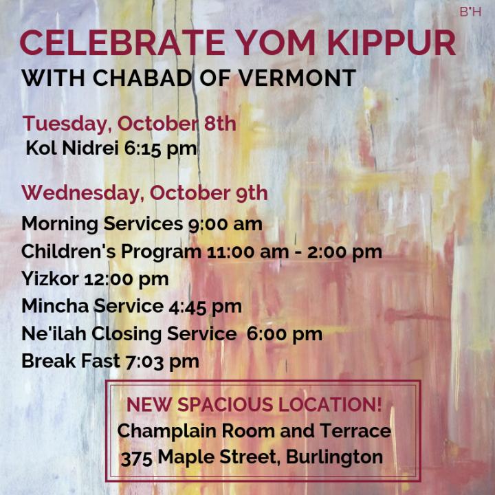 Yom Kippur 2019.png