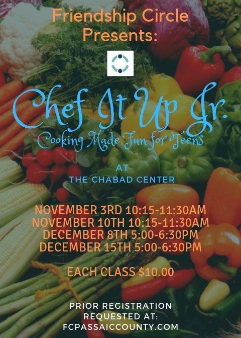 Chef It Up Jr..jpg