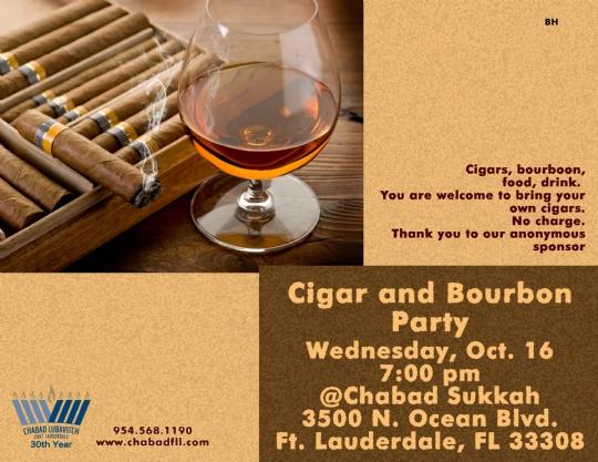 Cigar and bourbon.jpg