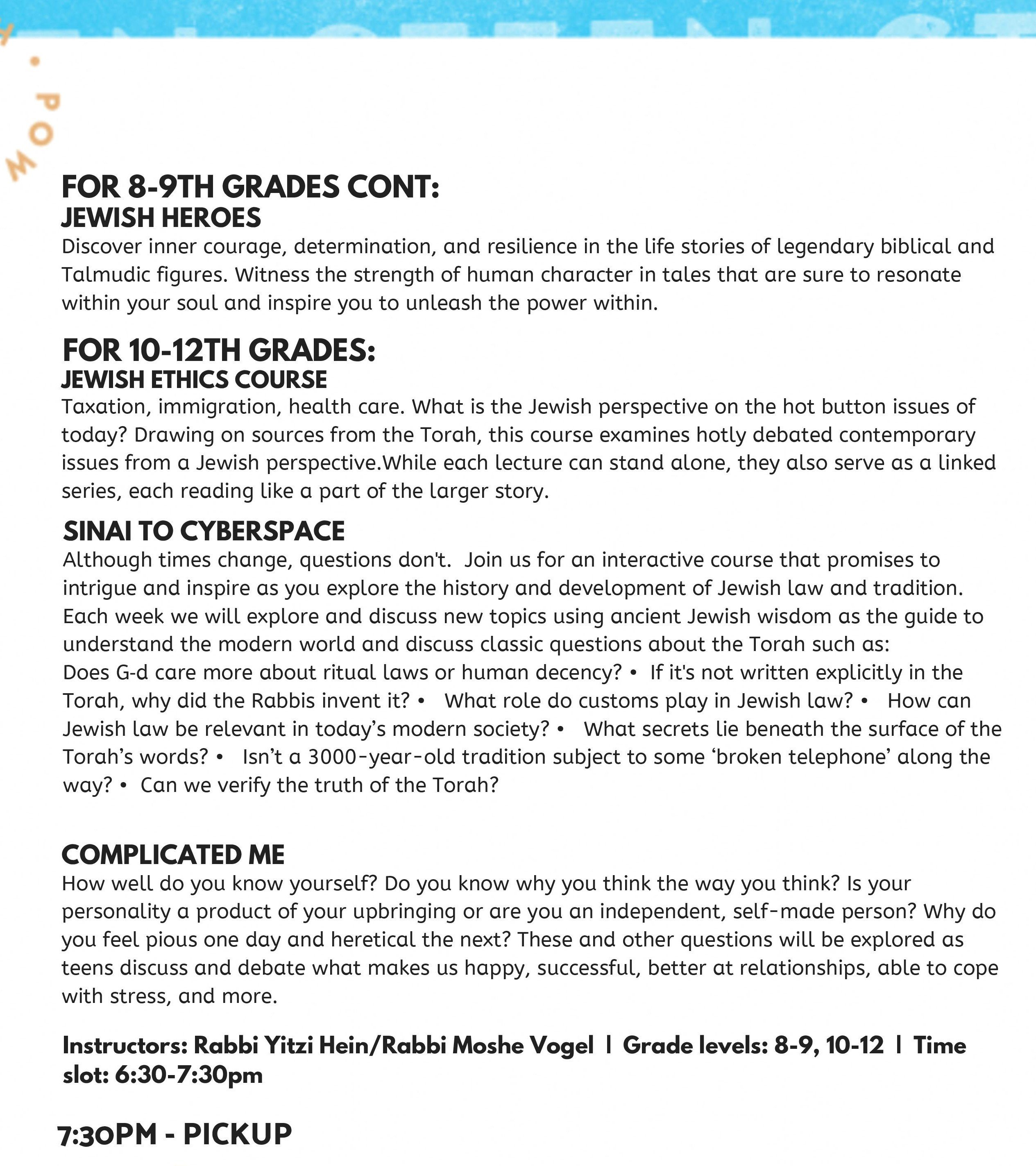 Cteen curriculum 2019-20 (1)-page-004.jpg