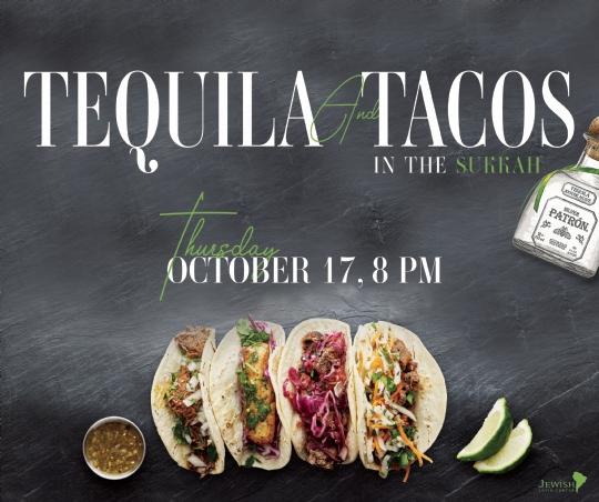 Tacos & Tequila.jpg
