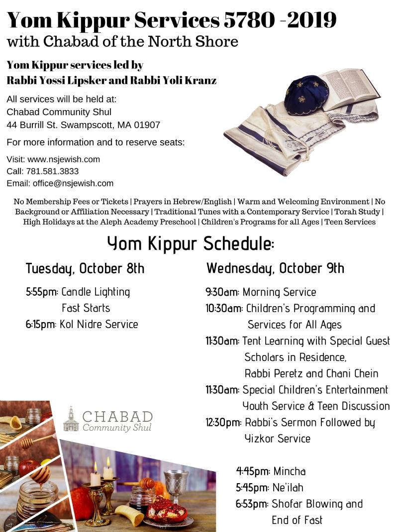Yom Kippur Services 5780 -2019.jpg