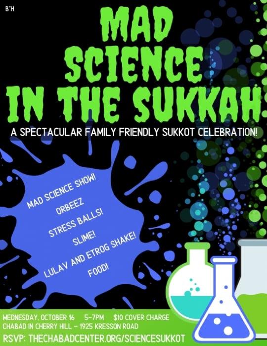 print Copy of science in the sukka.jpg