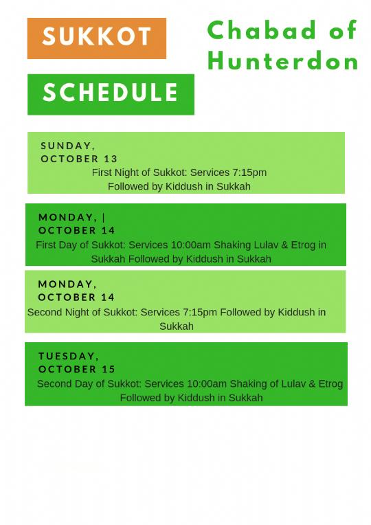 Sukkot_Schedule.png