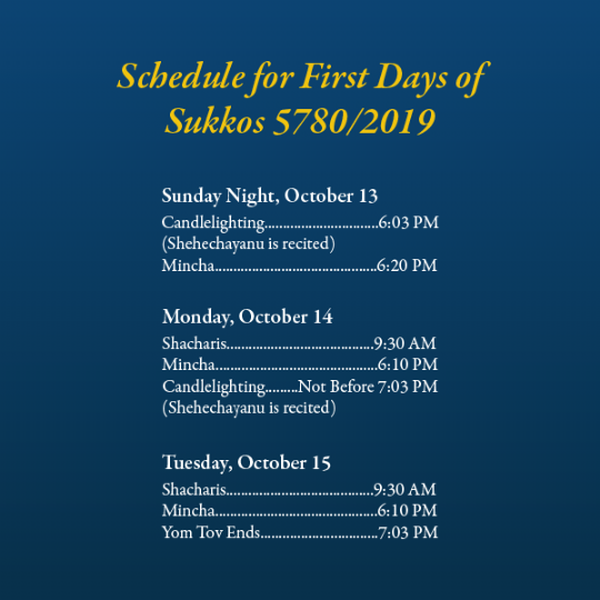 YK Sched 2.png