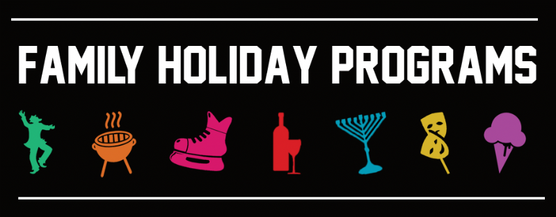 holidays-banner.png