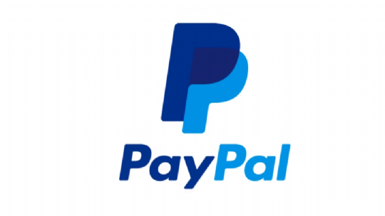 paypal-900x506.png