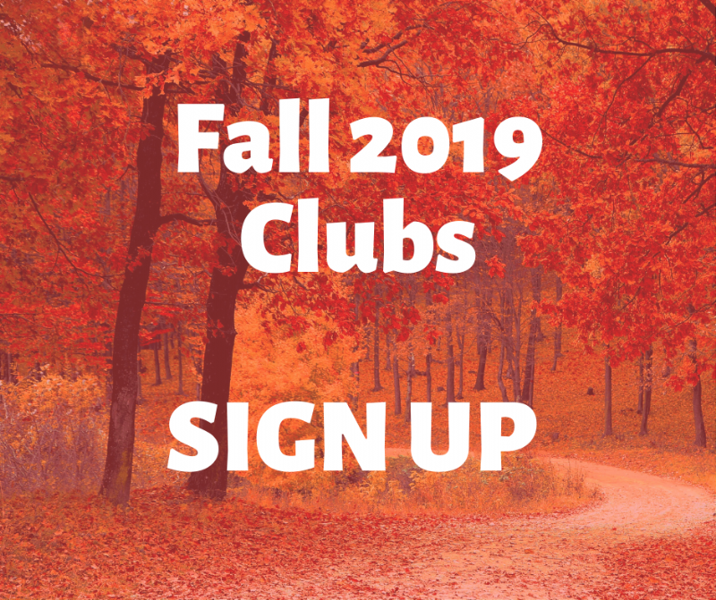 clubs fall 2019 BUTTON.png