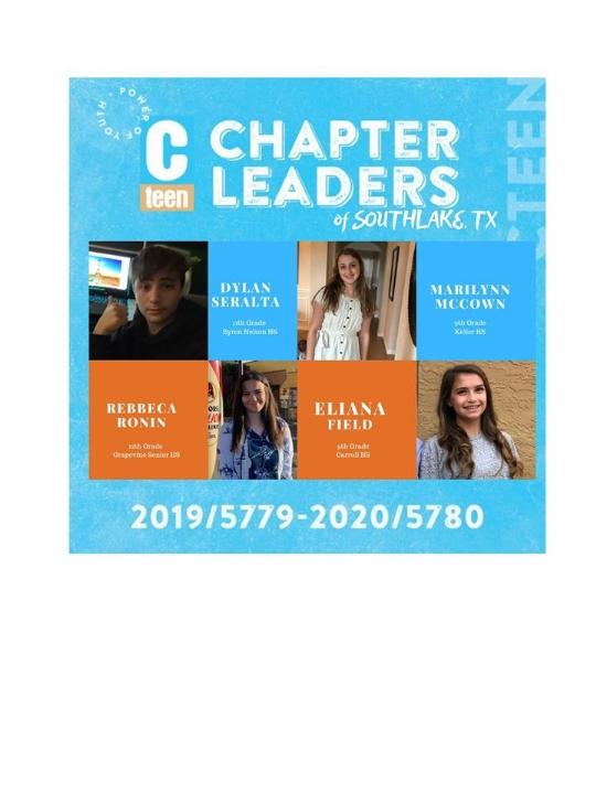 cteen leader.jpg